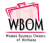 wbom-logo