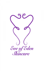Eve of Eden Skincare
