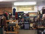 Shop in South Bend Farmers Market