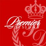 Leanne Schneider with Premier Designs Jewelry