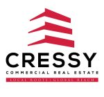 Cressy Commercial Real Estate
