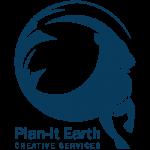 Plan-It Earth Creative