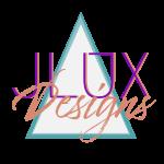 JLUX Designs, LLC